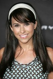 Lacey Chabert Photo 2
