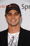 Darin Brooks Photo 2
