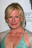 Jayne Atkinson Photo 2