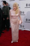 Donna Douglas Photo 2