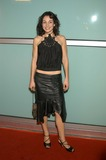 Annie Parisse Photo 2