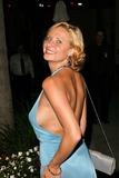 Julie Ashton Photo 2