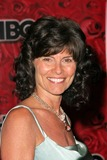 Adrienne Barbeau Photo 2