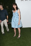 Selma Blair,Marc Jacobs Photo - Marc Jacobs Store Openings