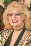 Sheila MacRae Photo 2
