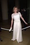 Allison Janney Photo 2
