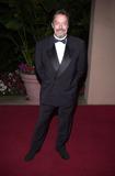 Tim Curry Photo 2