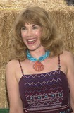 Barbi Benton Photo 2