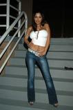 Alexis Amore Photo 2
