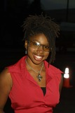 Giovonnie Samuels Photo 2