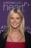 Tara Reid Photo - Women With Heart