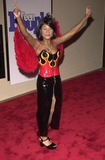 Natina Reed Photo 2