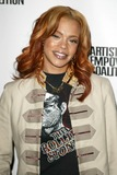 Faith Evans Photo 2