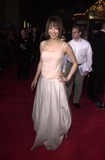 Fann Wong Photo 2