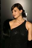 Gina Gershon Photo 2