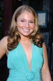 Ashley Rose Photo 2