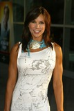 Kimberly Page Photo 2