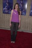 Anne Hathaway Photo 2
