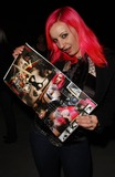 Suicide Girls Photo 2