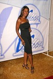 Omarosa Stallworth Photo 2