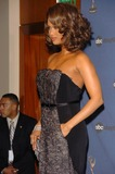 Tyra Banks Photo - The 33rd Annual Daytime Emmy Awards Press Room