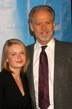 Fred Dryer Photo 2