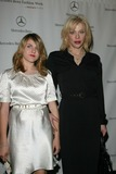 Courtney Love Photo 2