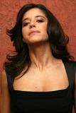 Ana Claudia Talancon Photo 2