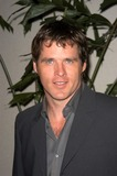 Ben Browder Photo 2