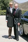 Larry King Photo 2