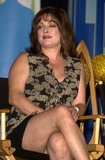 Lisa Loring Photo 2