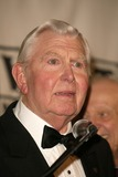 Andy Griffith Photo 2