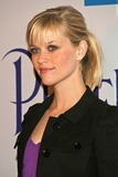 Reece Witherspoon Photo - Los Angeles Premiere of Penelope