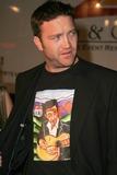 Johnny Cash Photo 2