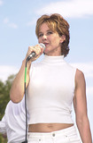 Linda Blair Photo 2