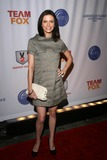 Bitsie Tulloch Photo 2