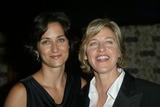 Ellen Degeneres Photo 2
