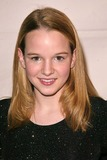 Kay Panabaker Photo 2