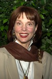 Leigh Taylor-Young Photo 2