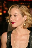 Christina Applegate Photo 2