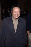 Ang Lee Photo 2