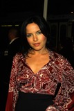 Andrea Corr Photo 2