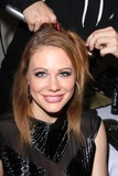 Photos From Maitland Ward at Creativ PR Collections at Fashion Week