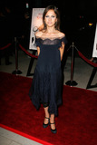 Allegra Versace Photo 2