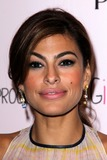 Eva Mendes Photo - Girl In Progress Special LA Screening