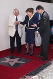 Patricia Neal Photo 2