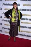 Karen Allen Photo 2