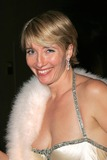 Emma Thompson Photo 2