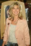 Olivia Newton-John Photo 2