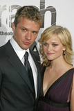 Ryan Phillippe Photo 2